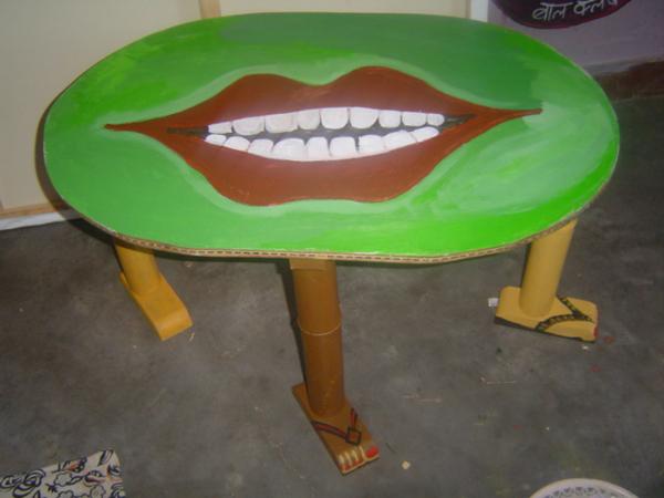 stool05